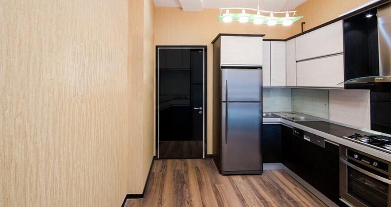 modern wood door designs,wood bedroom door,modern wooden door, Bedroom decor