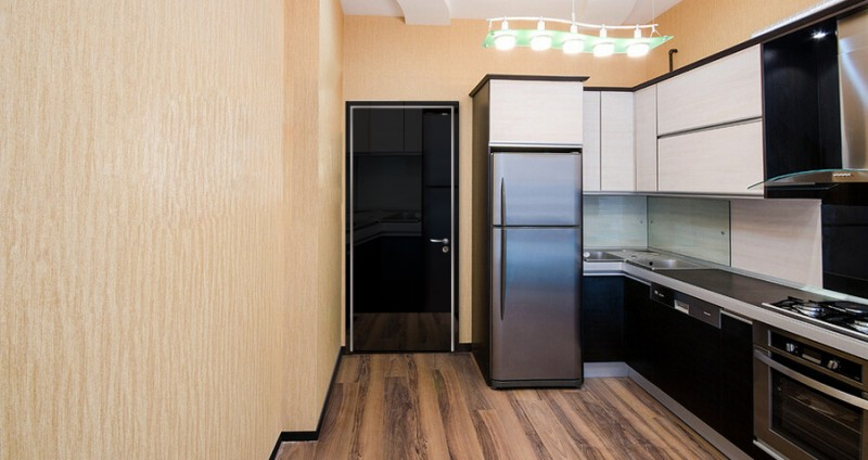 Awe Inspiring Modern Wood Door Designs Wood Bedroom Door Modern Wooden Door Largest Home Design Picture Inspirations Pitcheantrous