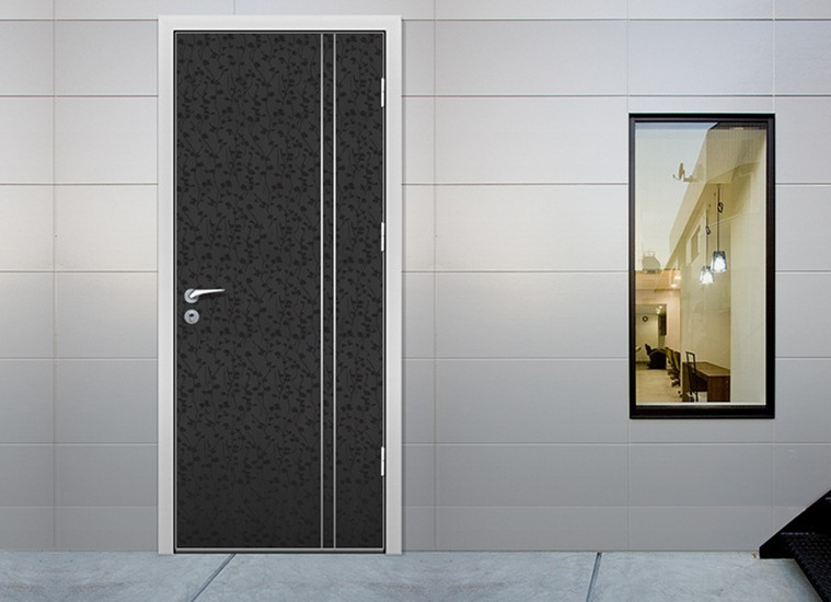 . latest design wooden door interior door room door