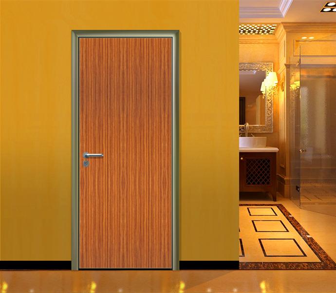 Bedroom door designs bedroom door designs pictures for Door design of bedroom