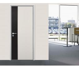 Interior Office Door modern interior office door