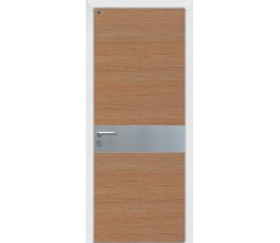 High quality hopistal room doors