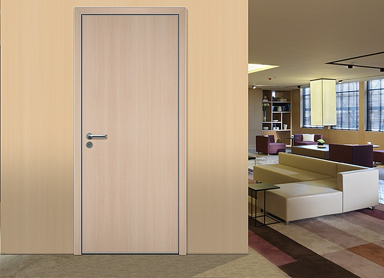 Flush Panel Doors For Bedroom