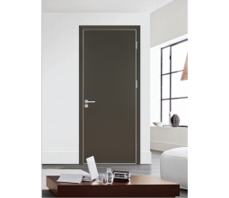Commercial Office Doors Design