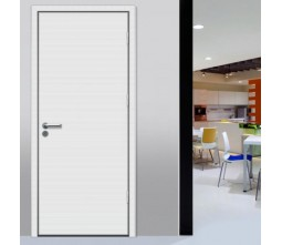wooden white bedroom door  China white bedroom door manufacturer