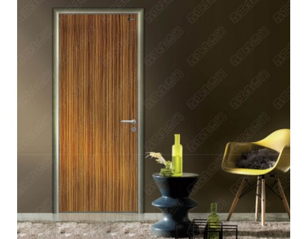 China modern bedroom door
