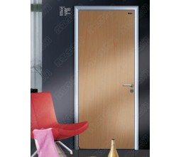 China New bedroom door for modern house