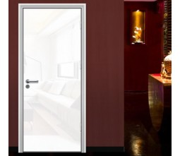 gloss internal doors