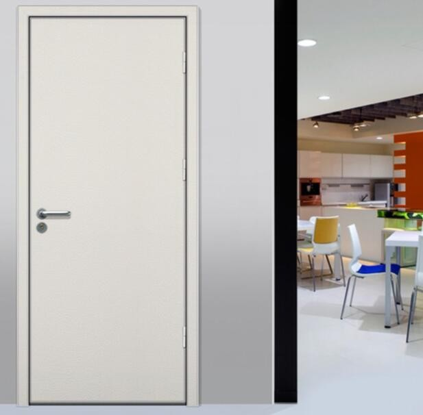 pantry bedroom doors dimensions sizes this door of sliding frosted internal size office width half with interior out glass standard