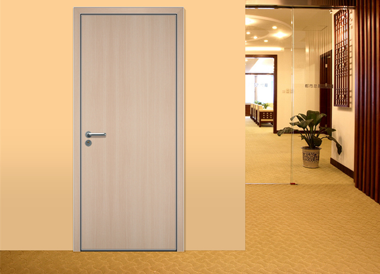 Cheap Wood Interior Doors Cheap Interior Wood Doors Wooden Interior Doors At Price 15