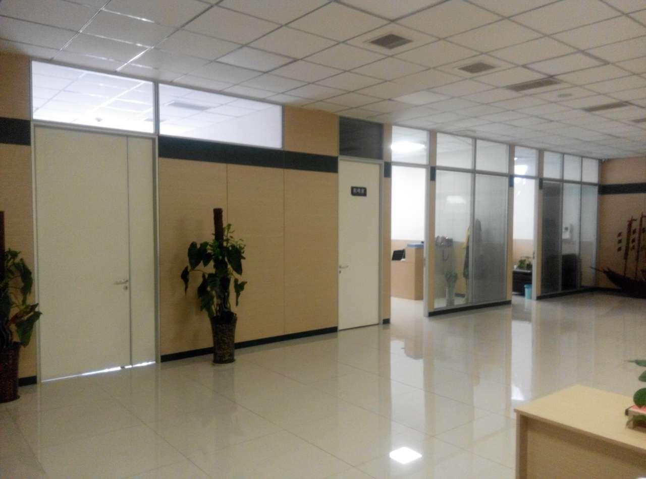 Latest Design Hospital Patient Room Door