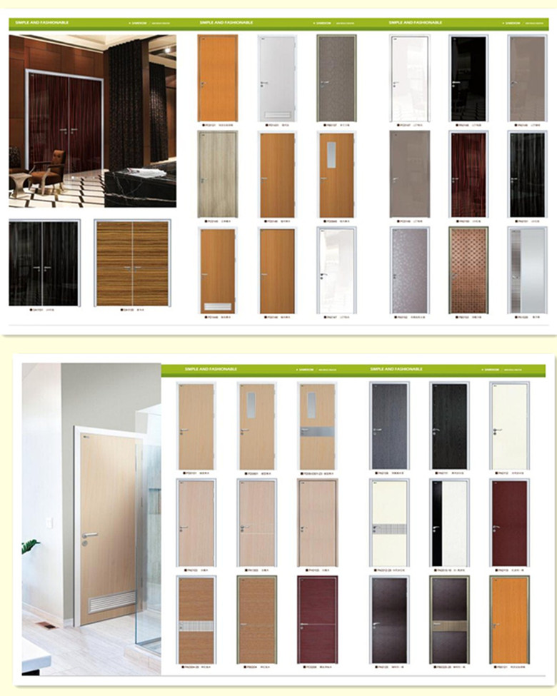 office room doors