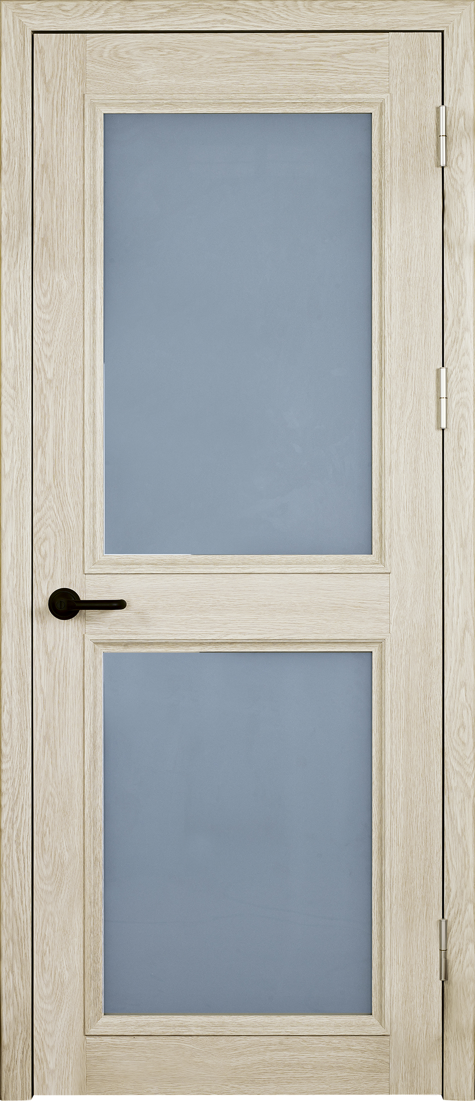 office timber doors