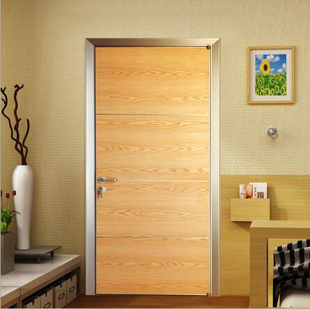 china bedroom doors