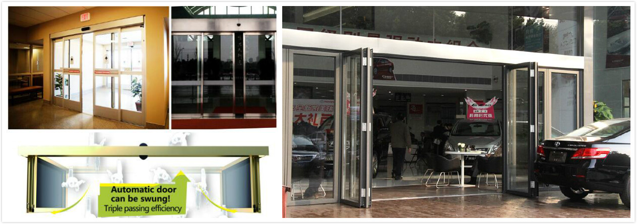 slide ans swing door & Aluminum Slide and Swing Door Pezcame.Com